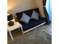 Bicester village home £90 per night