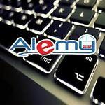 AlemyGroup