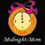 Midnight Mom's