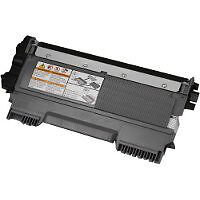 Reliable place for INk and Toner.Corporate prices are available London Ontario image 1