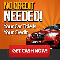 PRIVATE LENDER, GREAT RATES, BAD CREDIT OK!