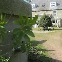 Established turn Key Bed and Breakfast business for sale