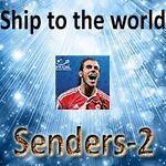 Senders-2