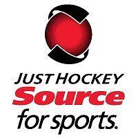 JustHockey1