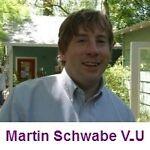V_U Values For You