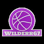 wilderr67 - Great Deals Great Cards