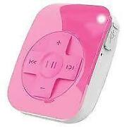 Kids MP3 Player