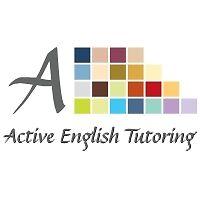 ESL private tutoring