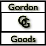 Gordon Goods