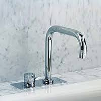 Kitchen and Bathroom Sinks Repaired or Replaced. Kitchener / Waterloo Kitchener Area image 3