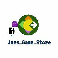 joes_game_store