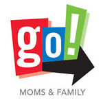 Go! Moms & Family