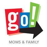 Go! Moms & Family