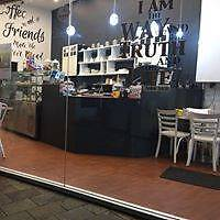FOR SALE: Cafe & Indoor Play ground business in a great location Moorebank Liverpool Area Preview