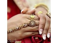 Indian Female Photographer & Videographer in LONDON/ASIAN & INDIAN Wedding Photography & Videography