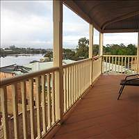 Mount Lawley - Large Room in Amazing Riverside Townhouse! Mount Lawley Stirling Area Preview