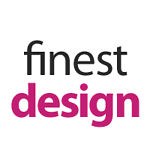 Finest Design UK