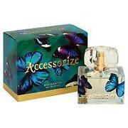 Accessorize Perfume