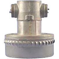 """3 Stage 220 Volt Bypass Peripheral Discharge Bearing 7.5"""" Motor"""