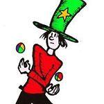 butterfingers_juggling