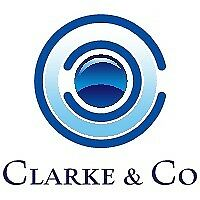 Clarke & Co are looking for a part time bookkeeper