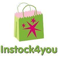 INSTOCK4YOU.COM