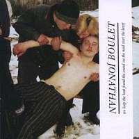 We-Keep-The-Beat-Found-The-Sound-von-Jonathan-Boulet-2014