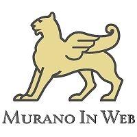 muranoinweb2017