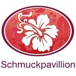 Schmuckpavillion