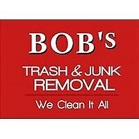 EXPRESS JUNK REMOVAL & THE ART OF DEMOLITION SHEDS/decks/fences