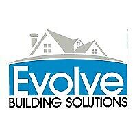 Evolve building solutions