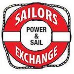 Sailors Exchange Marine Store