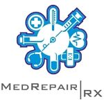 MedRepair Rx LLC