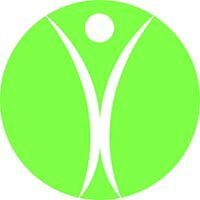 Hiring Office Receptionist in Medical Centre