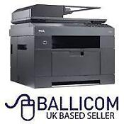 Laser Printer Scanner Copier