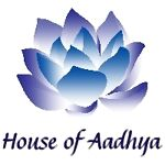House of Aadhya