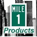 Mile One Products