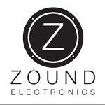 Zound Electronics