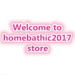 homebathic2017