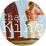 charitykingboutique