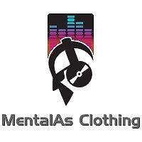 mentalasclothing2016