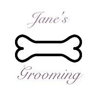 Jane's Grooming Armadale Armadale Area Preview