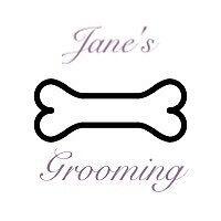 Jane's Grooming Armadale Armadale Area Preview