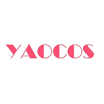 yaocos