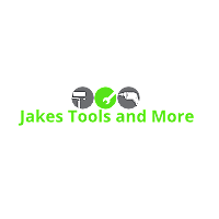 Jakes Tools and More