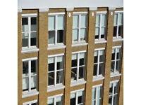 Sash & Casement Bespoke Windows – 50% OFF Sale