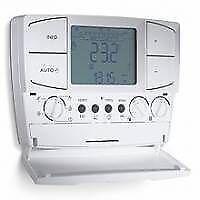 alpha thermostat ebay. Black Bedroom Furniture Sets. Home Design Ideas