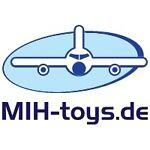 MIH-toys