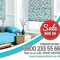 3 Wood Blinds for £79 – Made to Measure Blinds, Home decor, Curtain and Blinds