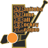 LADY Ball Hockey Players Wanted for Bottom Division Coed team